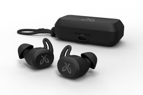 Jaybird Vista - Audífonos Deportivos True Wireless Bluetooth