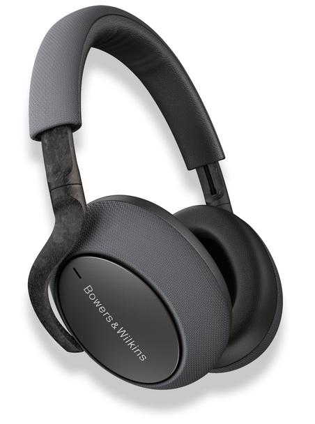 Bowers & Wilkins PX7 Audífonos Bluetooth con Cancelación de Ruido