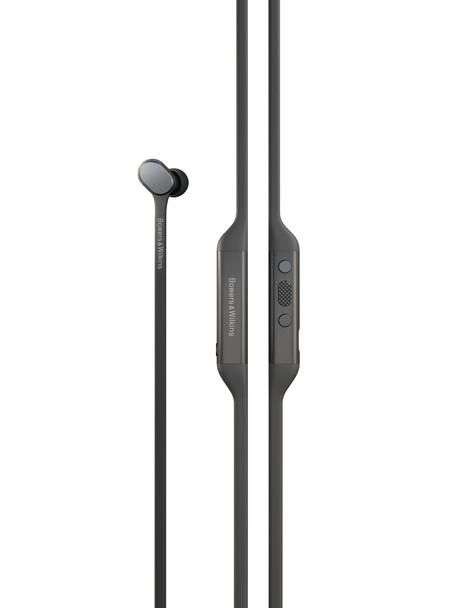 Bowers & Wilkins PI3 Audífonos Bluetooth In-Ear aptX HD
