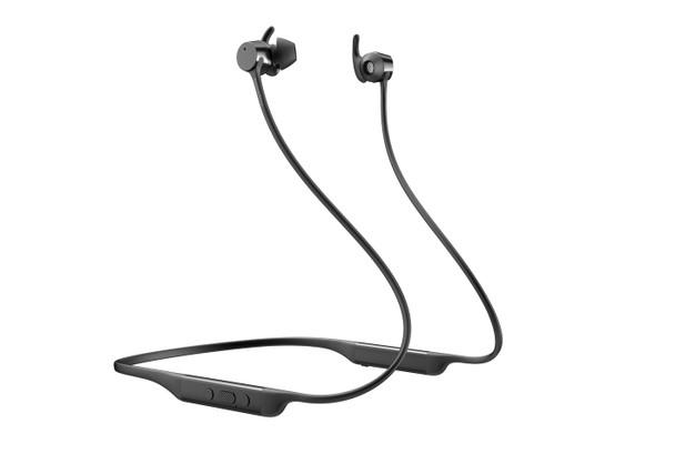 Bowers & Wilkins PI4 Audífonos Bluetooth In-Ear aptX HD