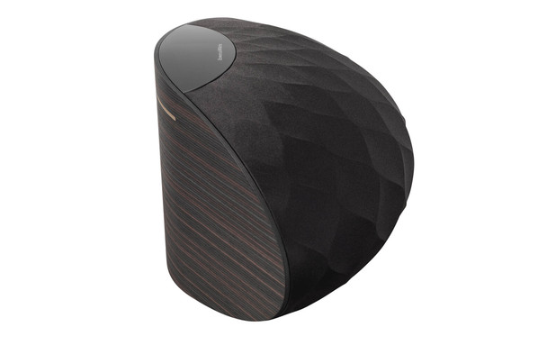 Bowers & Wilkins Formation Wedge Wireless Parlante WiFi Bluetooth