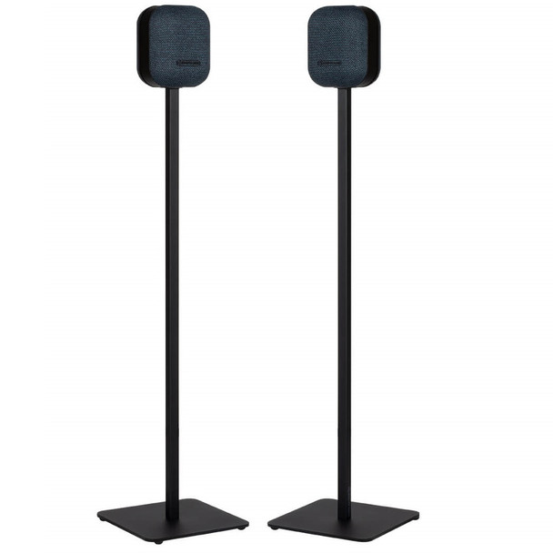 Monitor Audio MASS Stands - Parantes