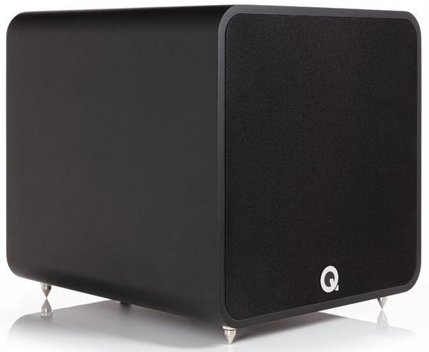 Q-Acoustics Q B12 Subwoofer 12 pulgadas