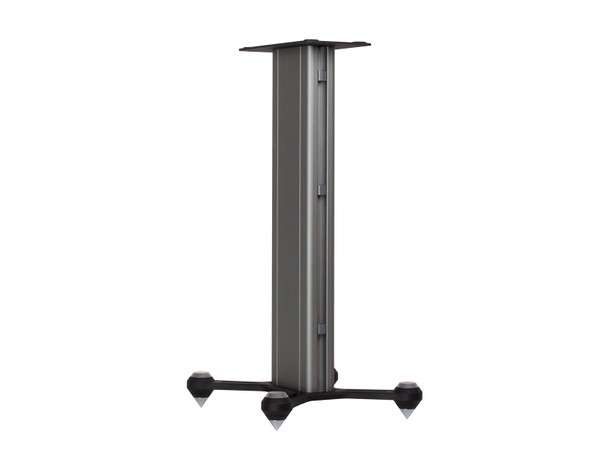 Monitor Audio Gold Stands - Parantes Serie Gold