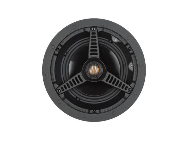 Monitor Audio C165 Parlante de Techo (unidad)