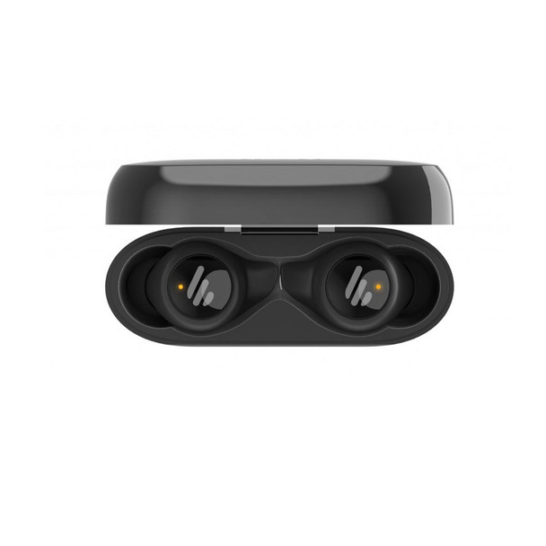 Edifier TWS6 Audífonos In-Ear Total Wireless Bluetooth