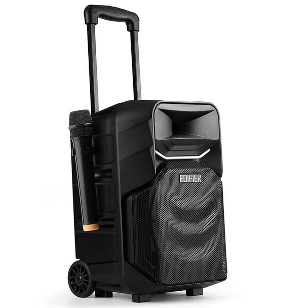 Edifier A3-8i Parlante Transportable con Micrófono