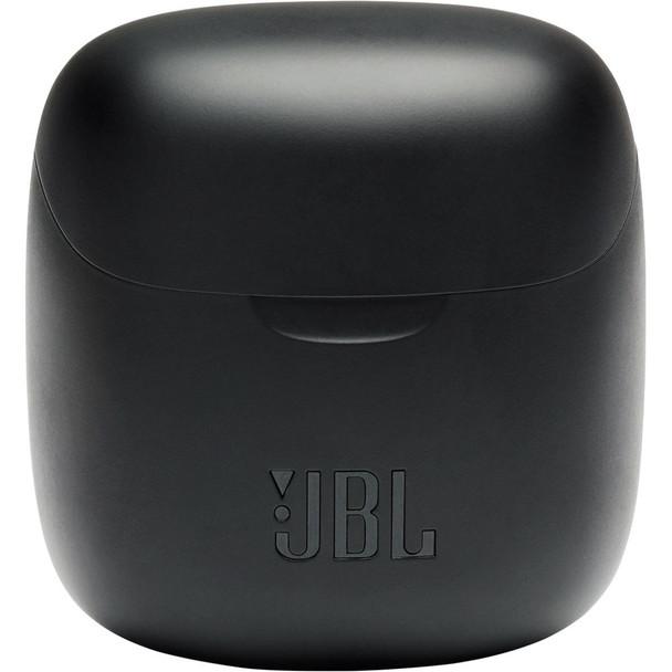 JBL T220TWS Audífonos Total Wireless Bluetooth