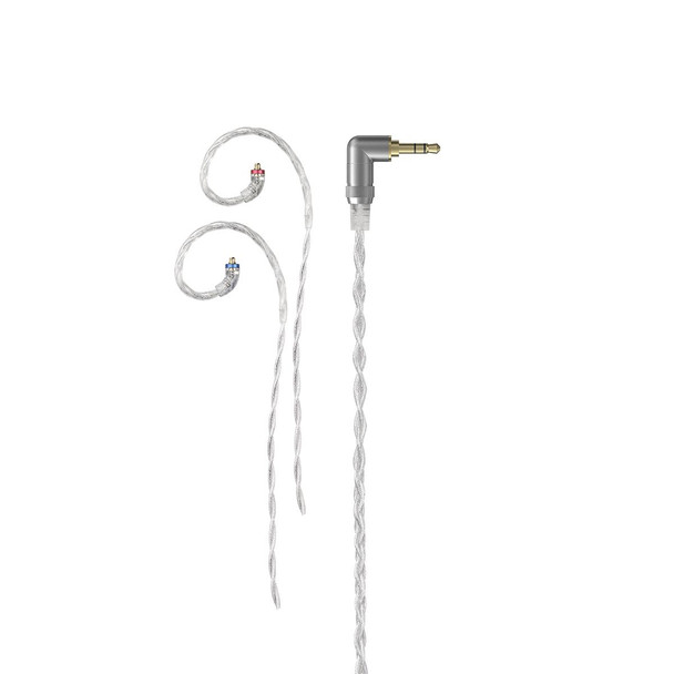 FiiO LC-3.5D Cable de Audio 3.5mm
