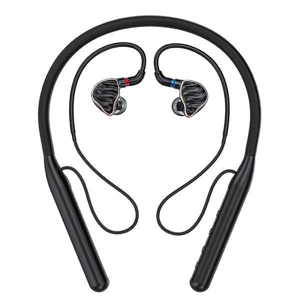 FiiO LC-BT2 - Adaptador Bluetooth Para Audífonos MMCX