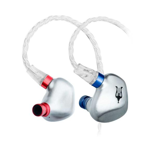 Meze Audio Rai Solo - Audífonos In-Ear