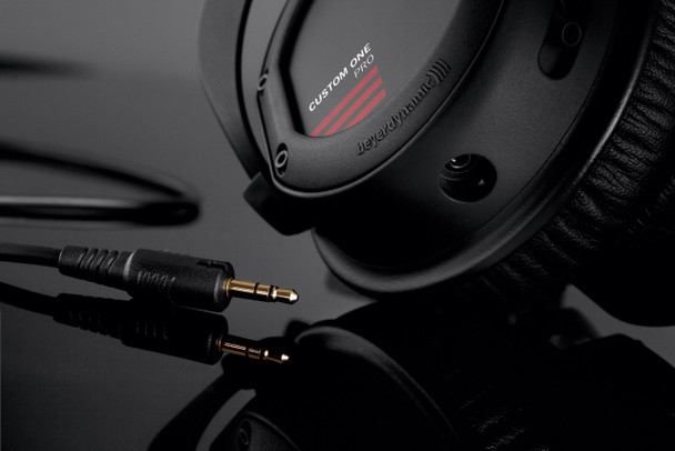 Beyerdynamic Custom One Pro Plus - Micrófono