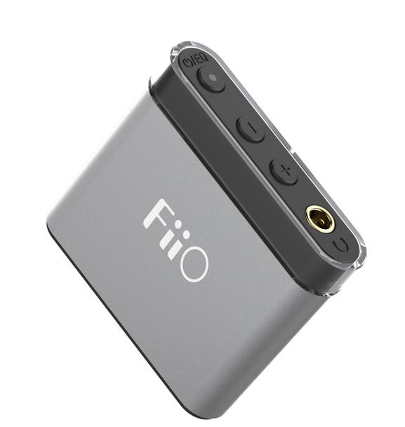 Fiio A1 - Amplificador Portátil de Bolsillo