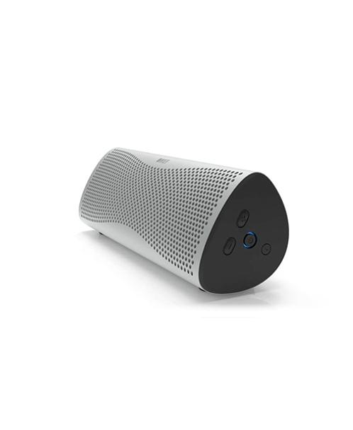 KEF MUO Parlante Bluetooth