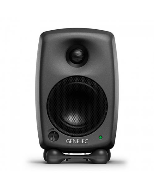 Genelec 8020C Monitor de Estudio (Par)