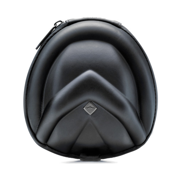 V-Moda M-100 Shadow Audífonos Over-Ear Handsfree Android iOS