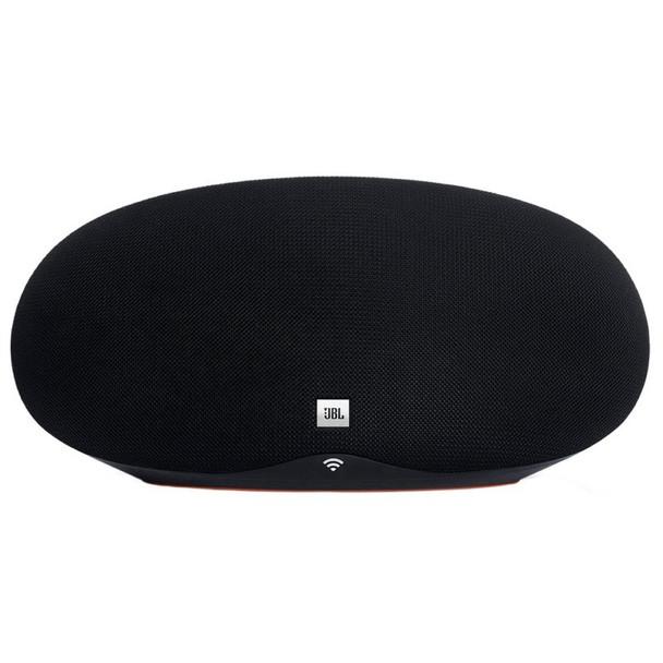JBL PlayList Parlante WiFi - Inalámbrico Chromecast Bluetooth WiFi