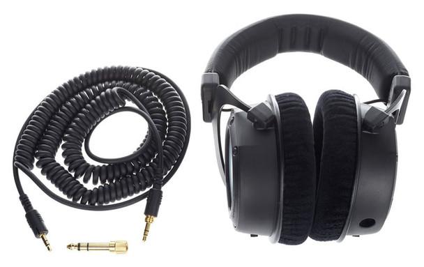 Beyerdynamic Custom Studio - Cable desmontable