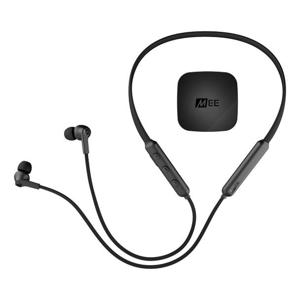 Mee Audio Connect N1 Audífonos para TV con transmisor Bluetooth APTX