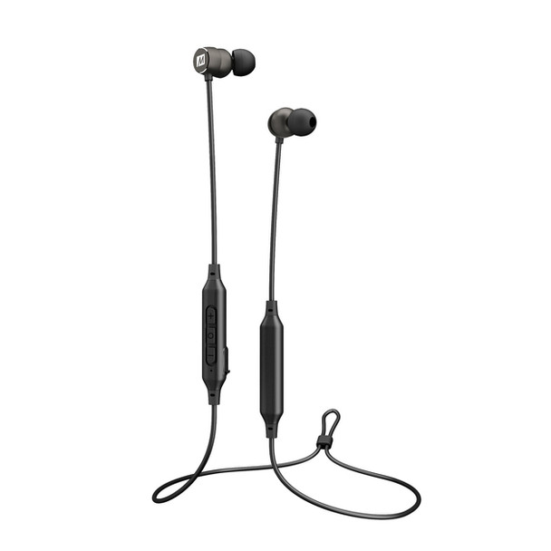 Mee Audio X5 Audifonos Inalámbricos - Bluetooth