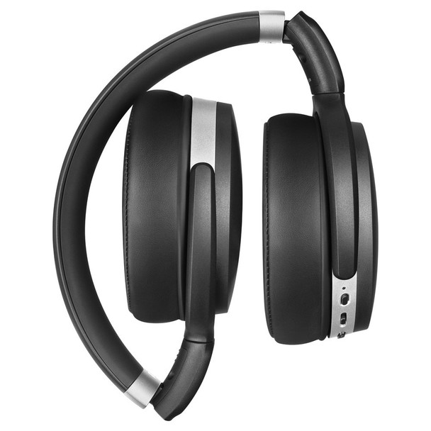 Sennheiser HD 4.40BT - Audífonos Bluetooth Over Ear con APTx