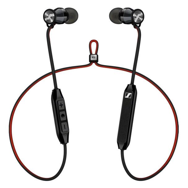 Sennheiser Momentum Free Audífonos In-Ear Wireless - Bluetooth HiFi