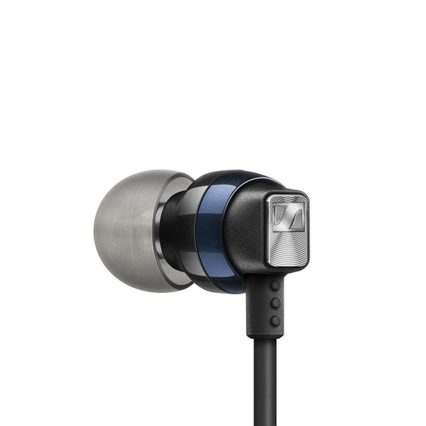 Sennheiser CX6.00BT Audifonos In-Ear Inalambricos Bluetooth APTX