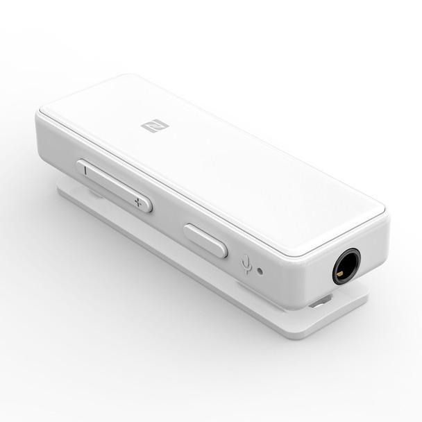 FiiO uBTR Receptor Bluetooth DAC y AMP