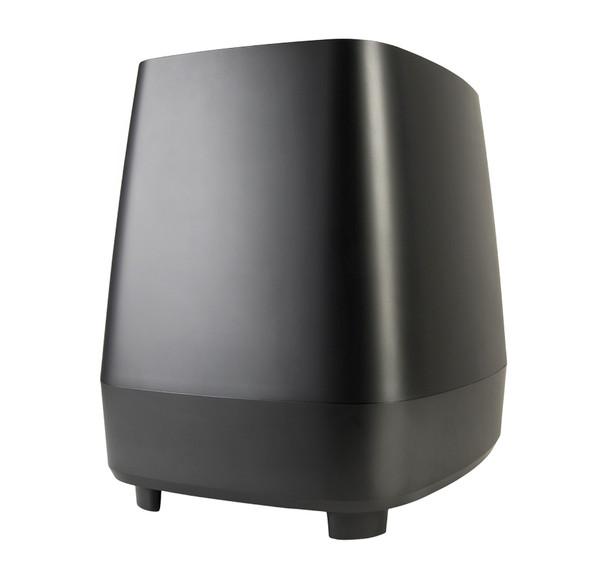 Polk MagniFi Max SR - Barra de Sonido 5.1 4K HDR WiFi