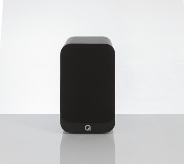 Q-Acoustics Q3020i Parlantes Negro (Par)