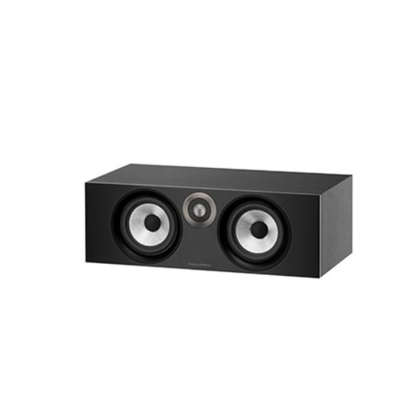 Bowers & Wilkins HTM6 Parlante Central HiFi