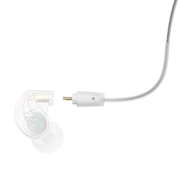 Mee Audio M6 PRO Cable de Reemplazo  - Con Handsfree