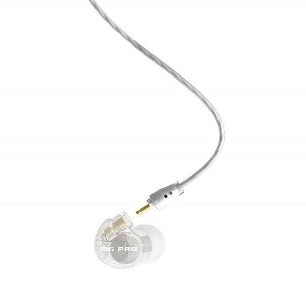 Mee Audio M6 PRO Cable de Reemplazo  - Sin Handsfree