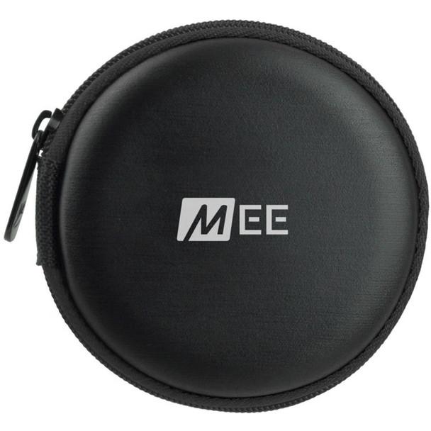Mee Audio X8 Audífonos In-Ear  Bluetooth Deportivo Negro