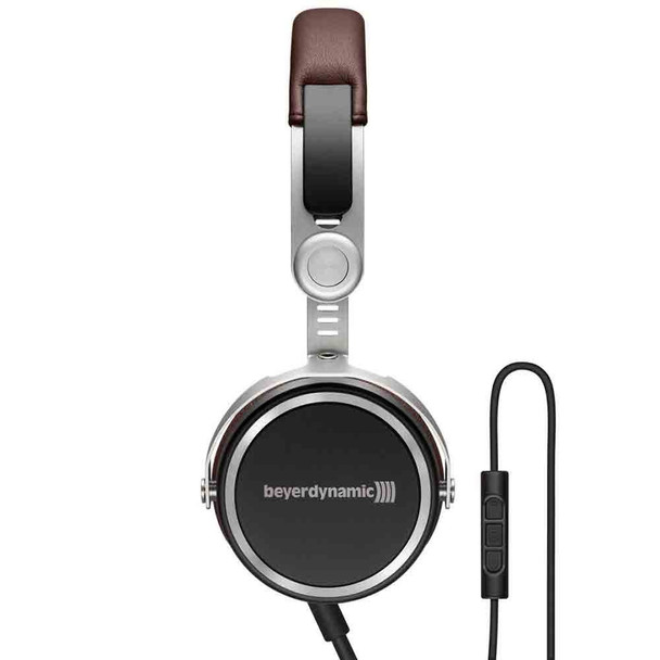 Beyerdynamic Aventho Wired - Audífonos On-Ear