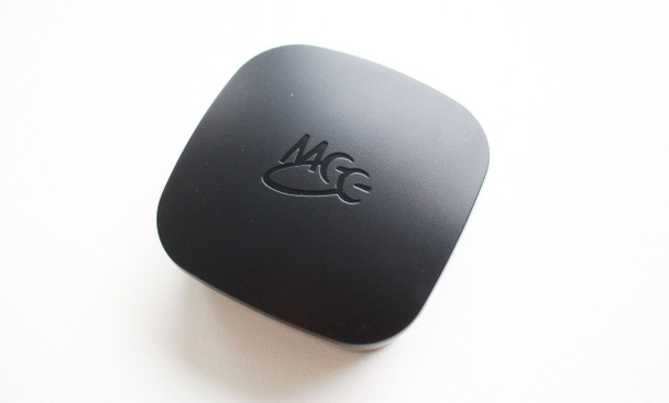 Mee Audio Connect - Transmisor Bluetooth