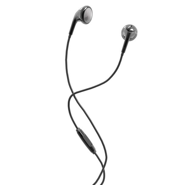 FiiO EM3S Audífonos Open-Ear