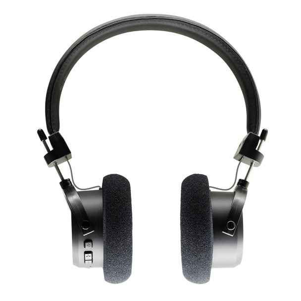 Grado GW100 Wireless Series - Audífonos Abiertos Bluetooth HiFi