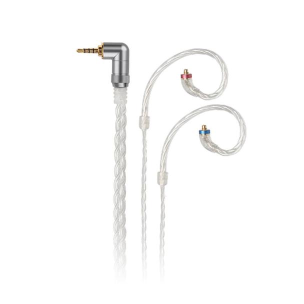 FiiO LC-2.5C Cable de Audio Balanceado