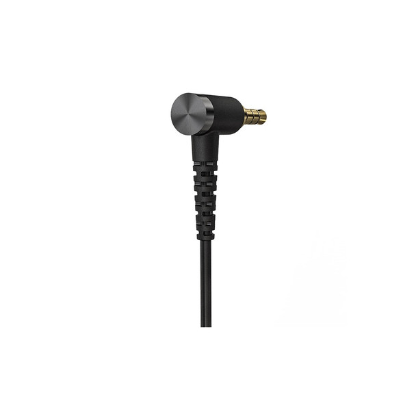 FiiO RC-MMCX3s Cable de Audio 3.5mm con Handsfree