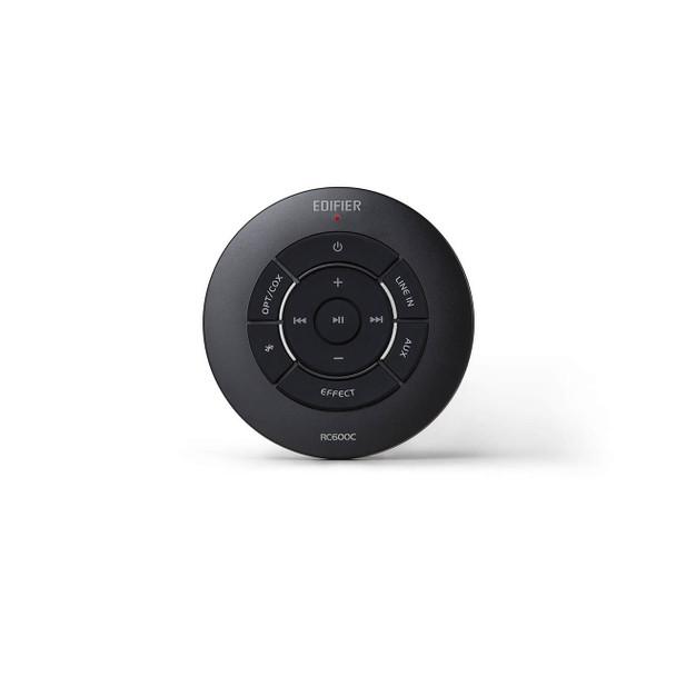 Edifier S50DB Barra de Sonido - Bluetooth