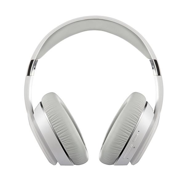 Edifier W820BT Audífonos Over-Ear con Bluetooth