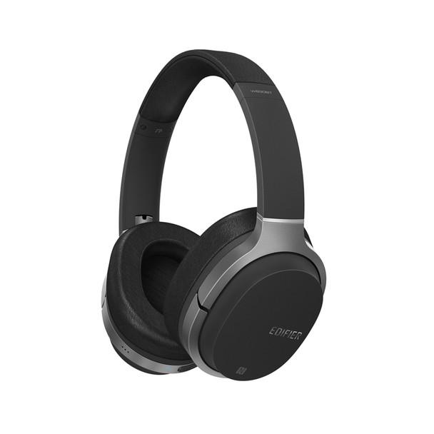 Edifier W830BT Audífonos Over-Ear con Bluetooth