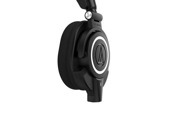 FiiO BTA10 Adaptador Bluetooth para ATH-M50x