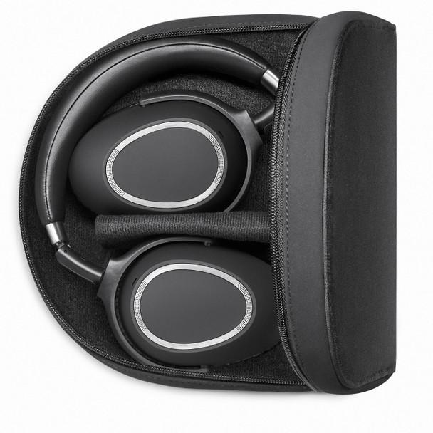 Sennheiser PXC 550 Wireless - Audífonos Bluetooth con Cancelación de Ruido