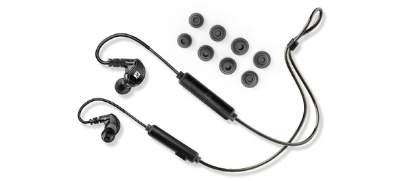 Mee Audio X6 2da. Gen. Audifonos Inalámbricos Bluetooth