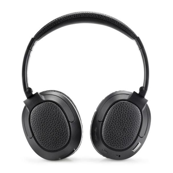 Mee Audio Matrix Cinema Audífonos Over Ear con Cancelación de Ruido