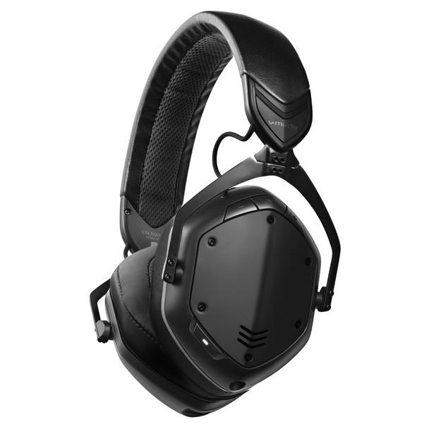 V-Moda Crossfade 2 Wireless Codex Audífonos Over-Ear Bluetooth
