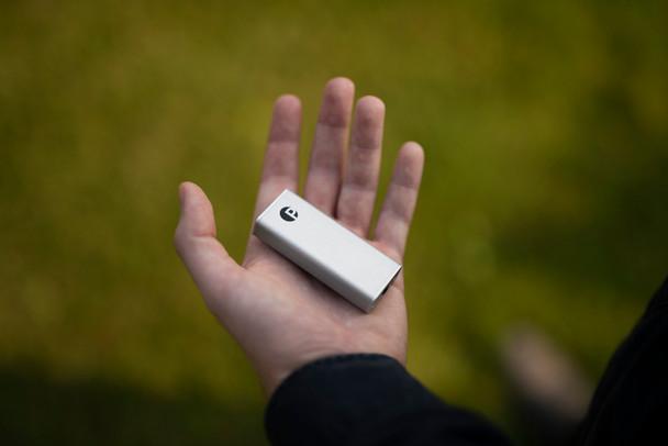 Pro-Ject DAC Box E Mobile - DAC USB Portátil