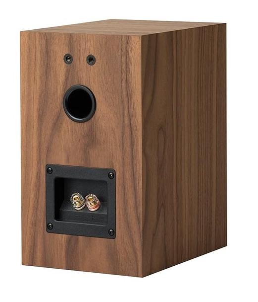 Pro-Ject Speaker Box 5 S2 Parlantes Bookshelf Pasivos (Par)